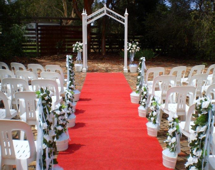 Wedding Venues Bendigo